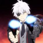 Арифурэта: Сильнейший ремесленник в мире (Arifureta Shokugyou de Sekai Saikyou)