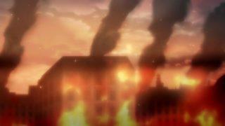 Скитальцы – 11 серия