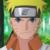 Наруто: Ураганные хроники (Naruto Shippuden)