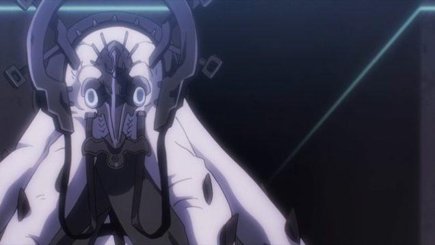 Повелитель – 1 сезон 11 серия
