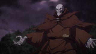 overlord_season-1_series-12