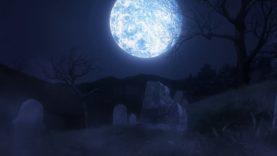Повелитель – 1 сезон 8 серия