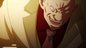 tokyo-ghoul_season-1_series-10