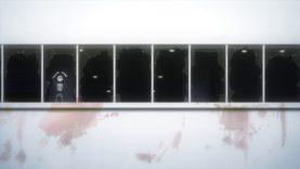 Токийский гуль – 1 сезон 11 серия