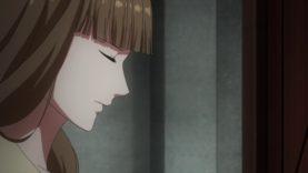 Токийский гуль – 1 сезон 6 серия